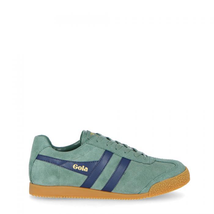 gola scarpe lifestyle sage/navy