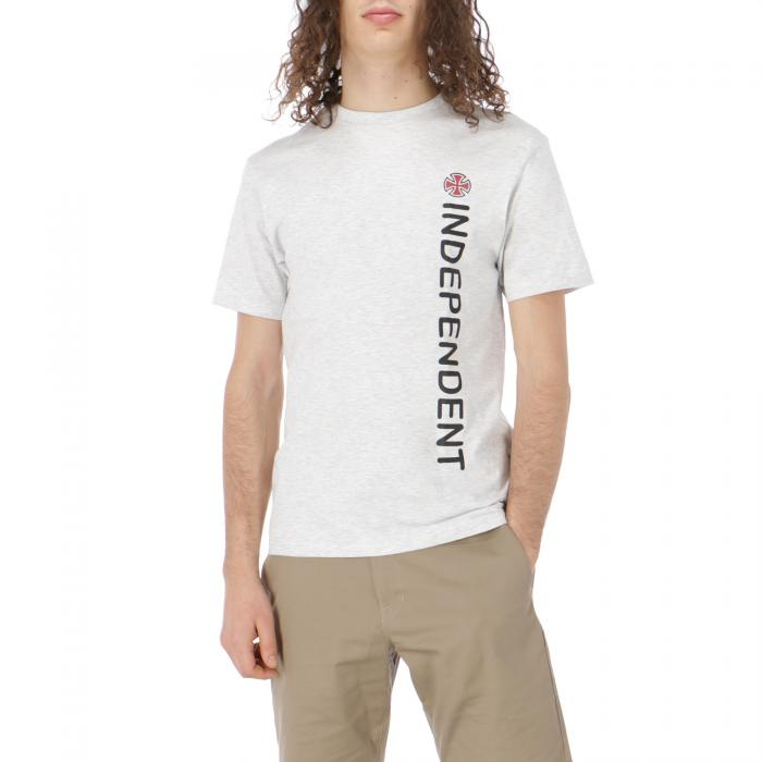 independent t-shirt e canotte athletic heather