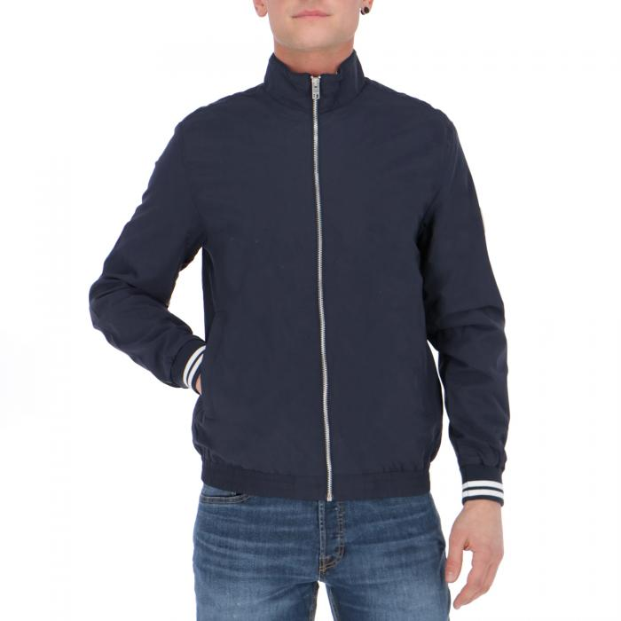 jack & jones giacche total eclipse