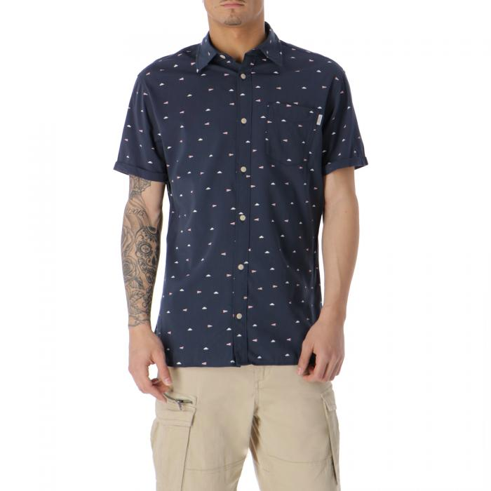 jack & jones camicie total eclipse