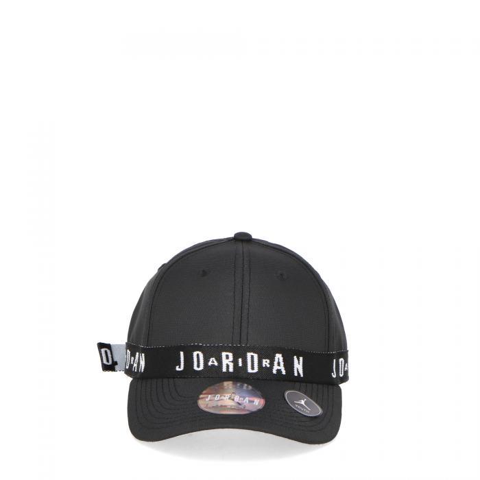 jordan cappelli black