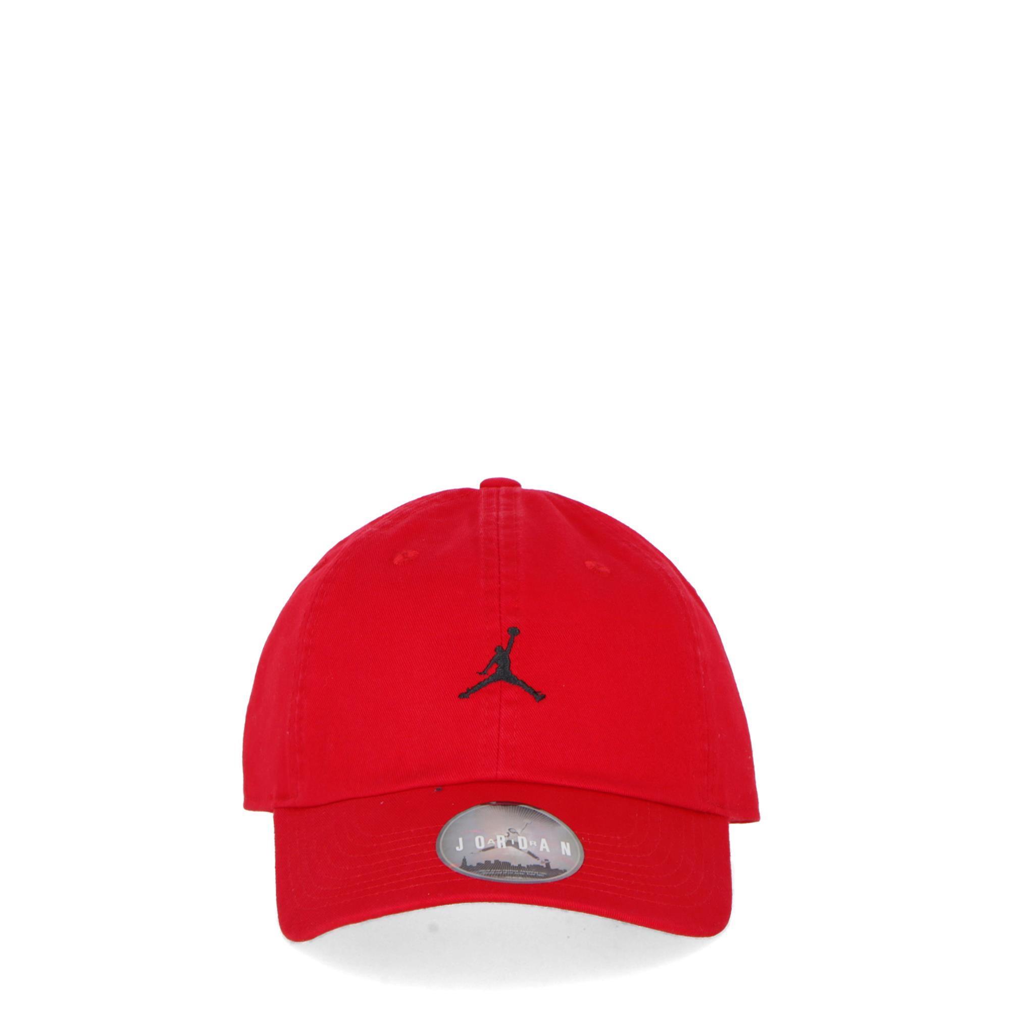 0ddb6f4e Jordan H86 Jumpman Floppy Gym Red/black | Treesse