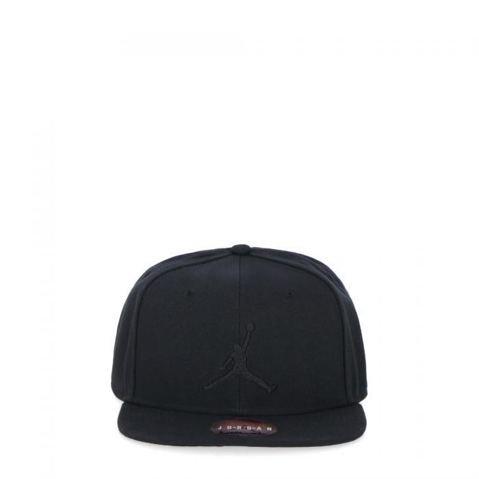 jordan cappelli black black