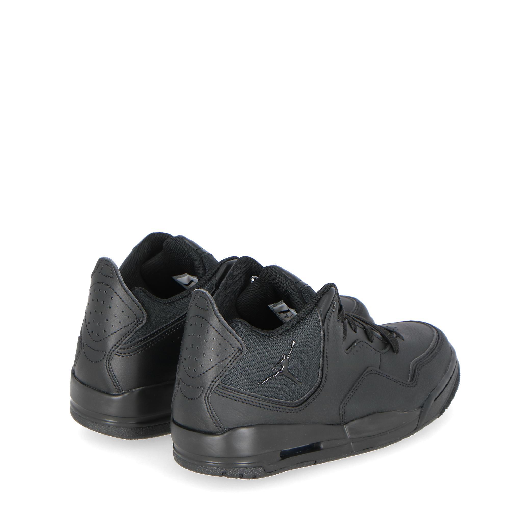sale retailer 7bf84 8df14 Jordan Courtside 23 Black black