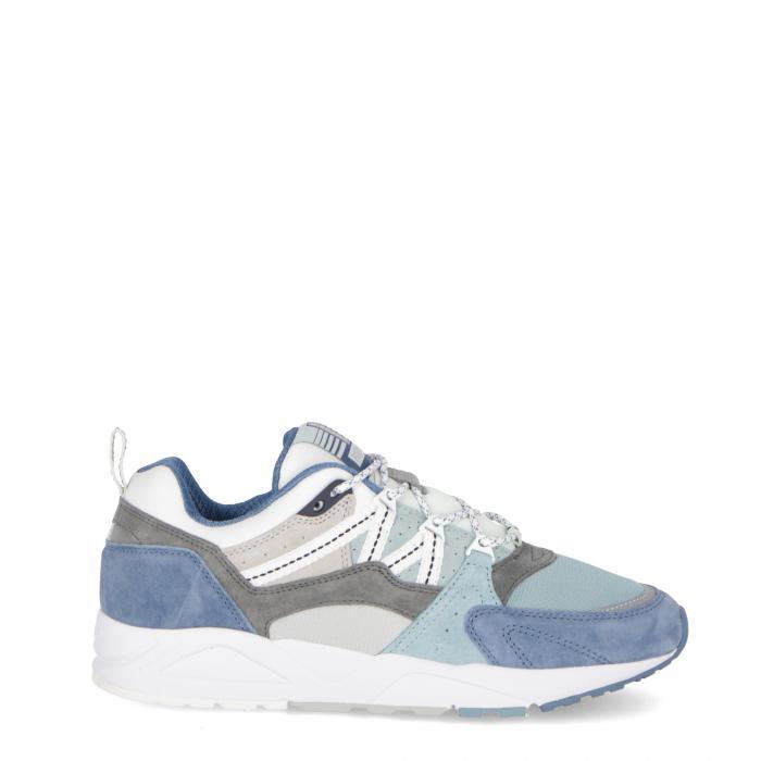 karhu scarpe lifestyle lunar rock moonlight blue