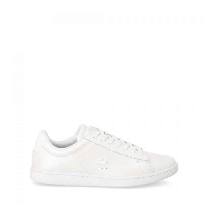 lacoste scarpe lifestyle 21g