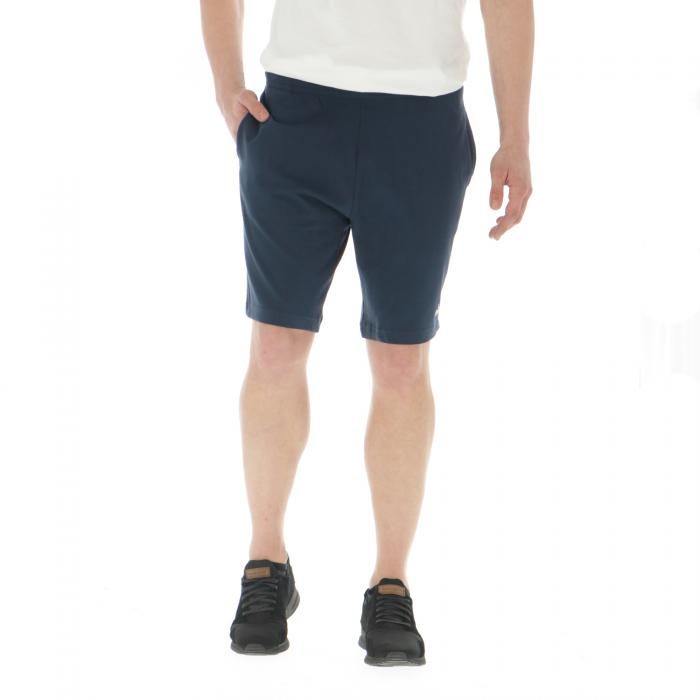 le coq sportif shorts dress blue