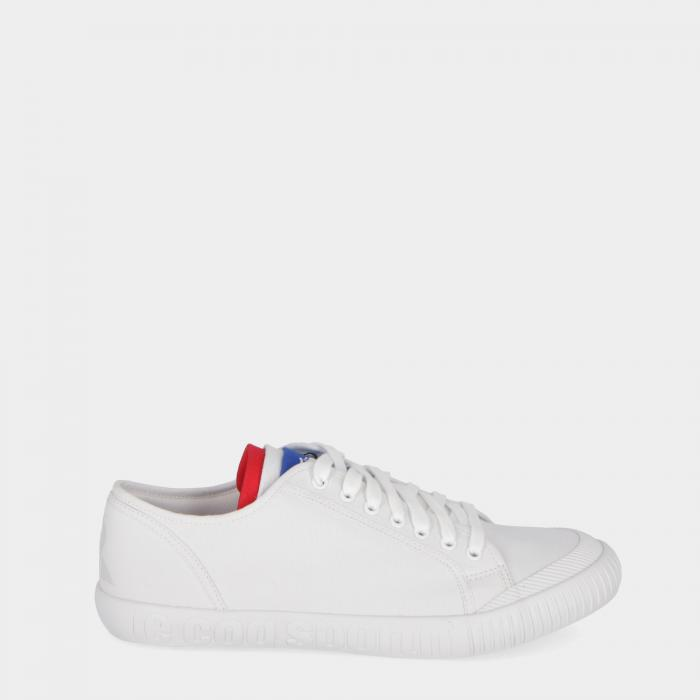 le coq sportif scarpe lifestyle optical white