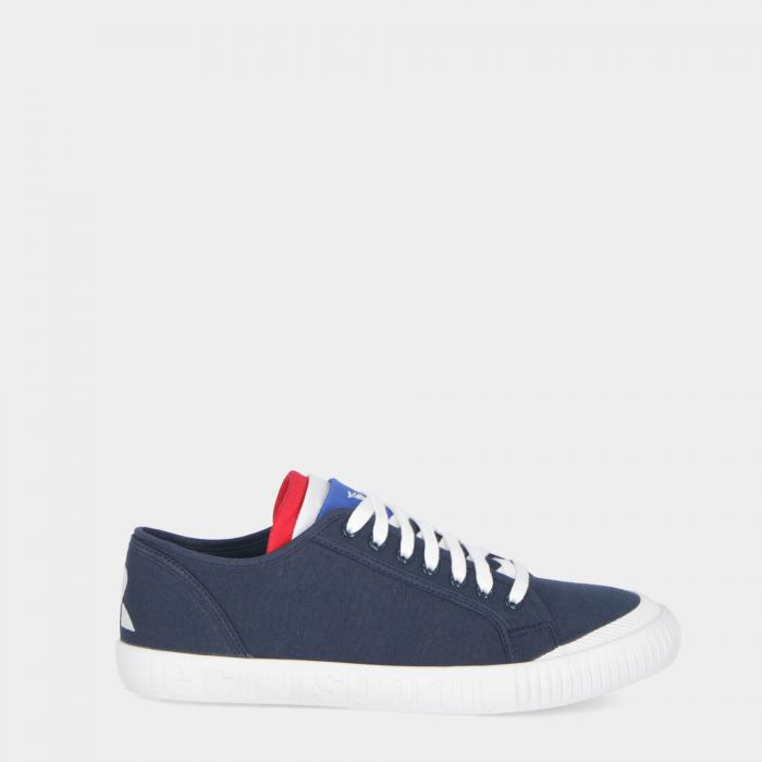 le coq sportif scarpe lifestyle dress blue