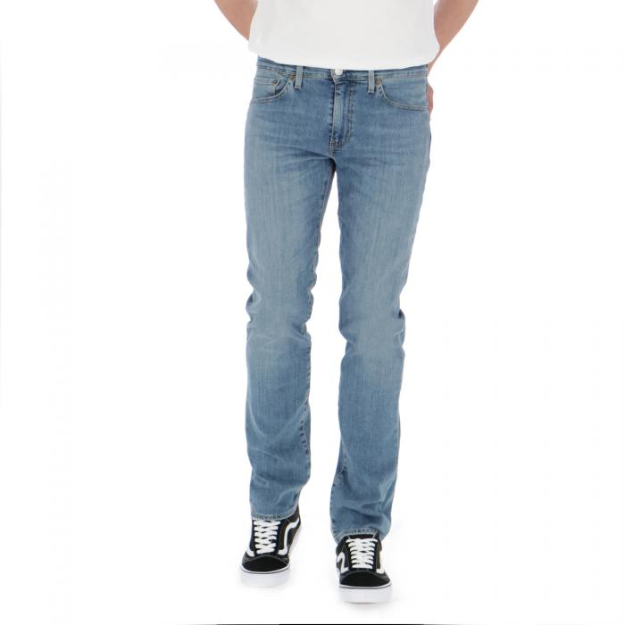 levi's pantaloni sun fade