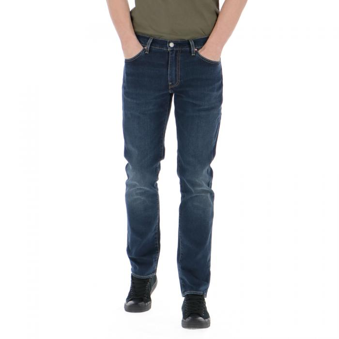 levi's pantaloni adriatic adapt