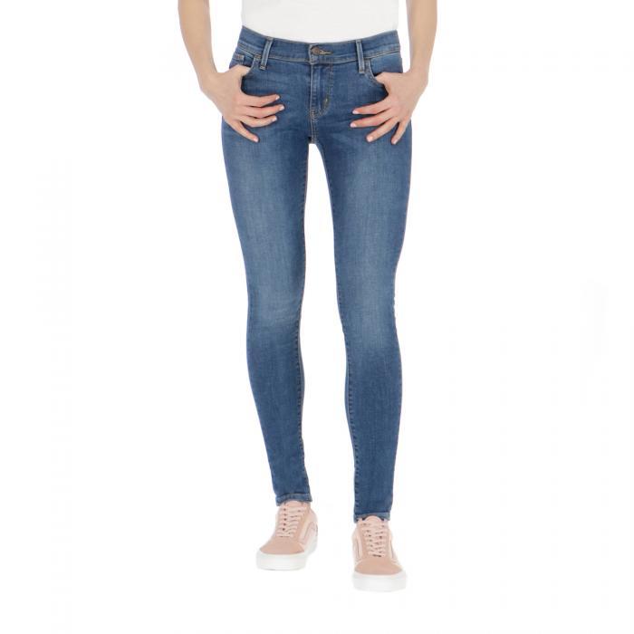 levi's jeans la vie t2