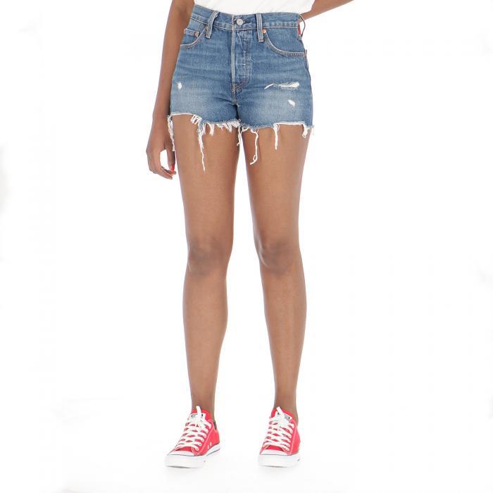 levi's shorts drive me crazy