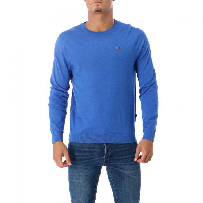 e86a67d35c Napapijri: giacche a vento, t-shirt | Treesse
