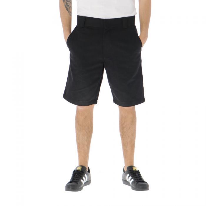 napapijri shorts black