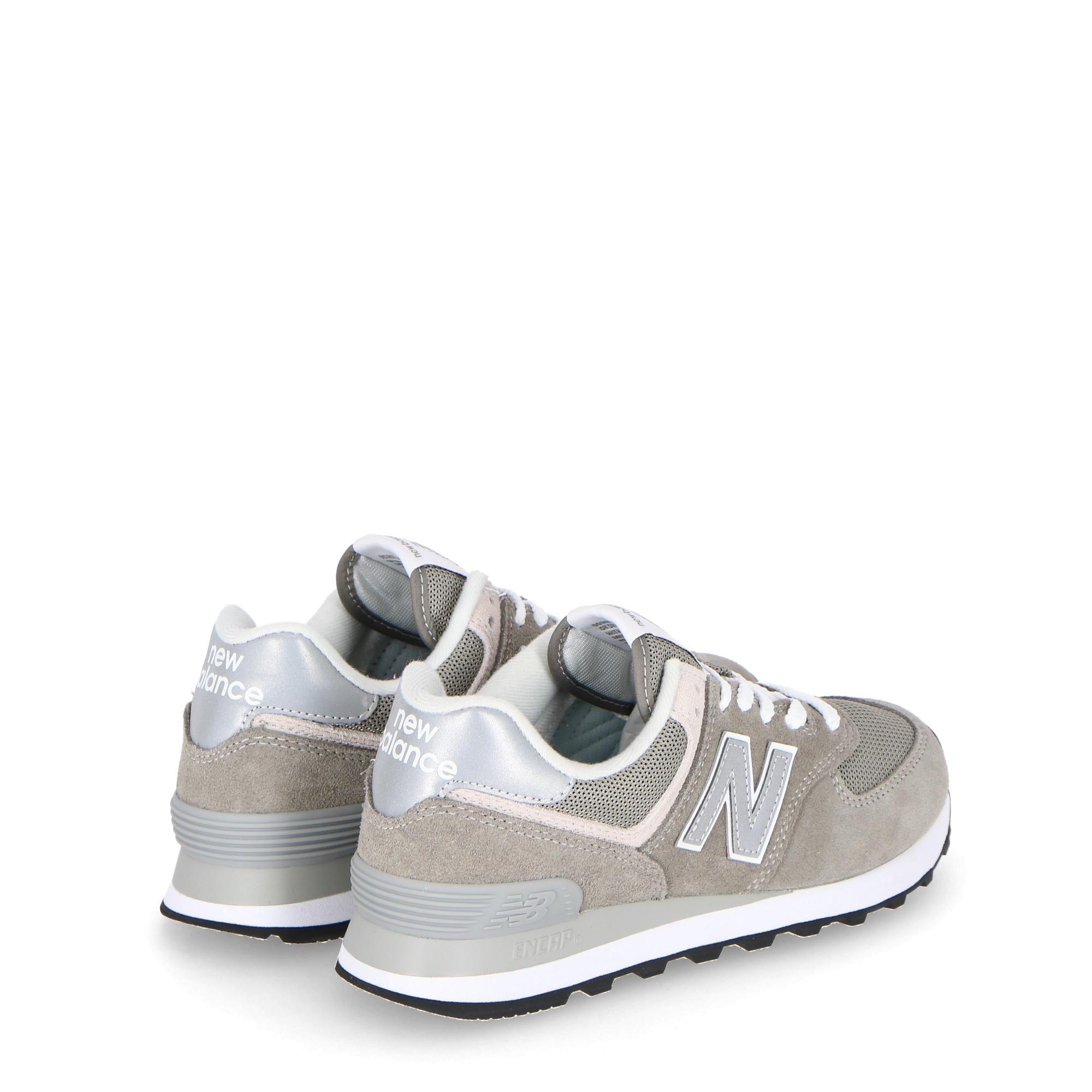 newest d20b0 0040d NEW BALANCE 574