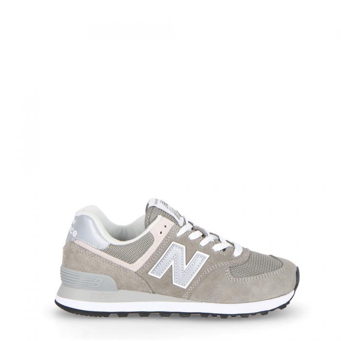 d82bb06410 New balance: scarpe sportive, sneakers   Treesse