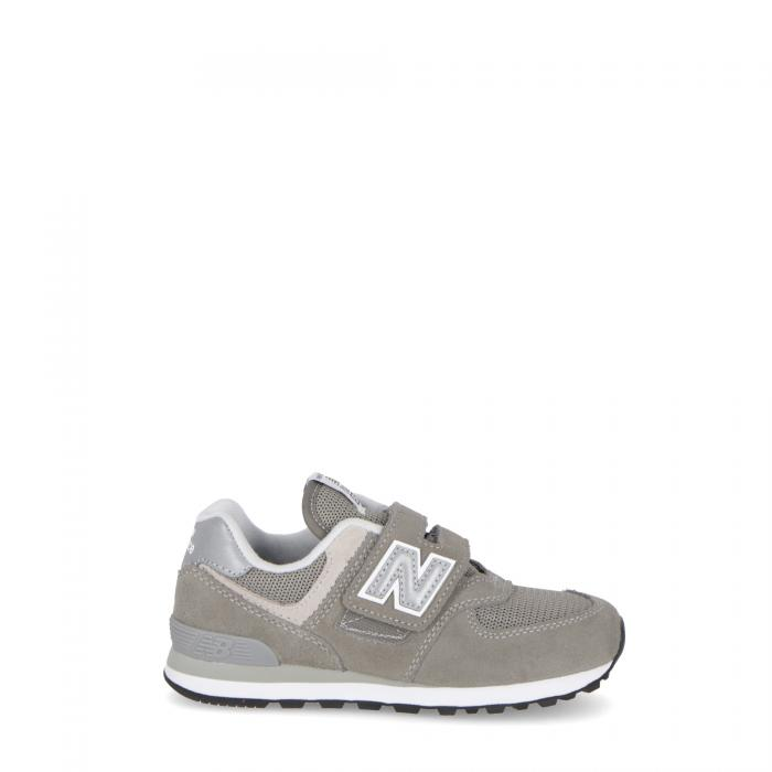 new balance scarpe lifestyle grey