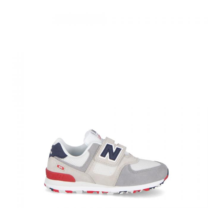 new balance scarpe lifestyle nimbus cloud
