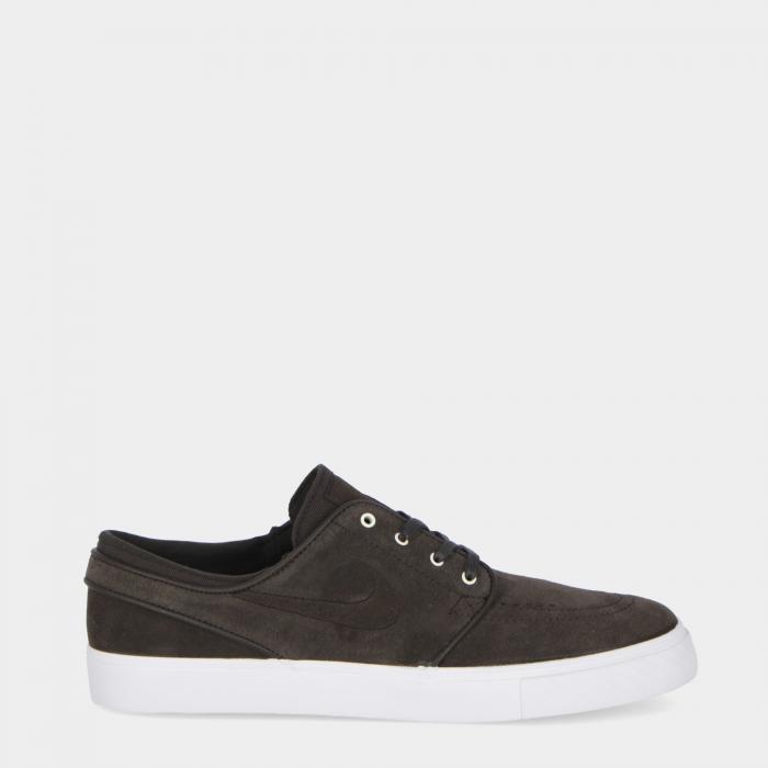 premium selection b997c 8ac31 nike sb scarpe skate brown brown