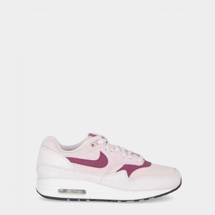 nike scarpe lifestyle rose berry white