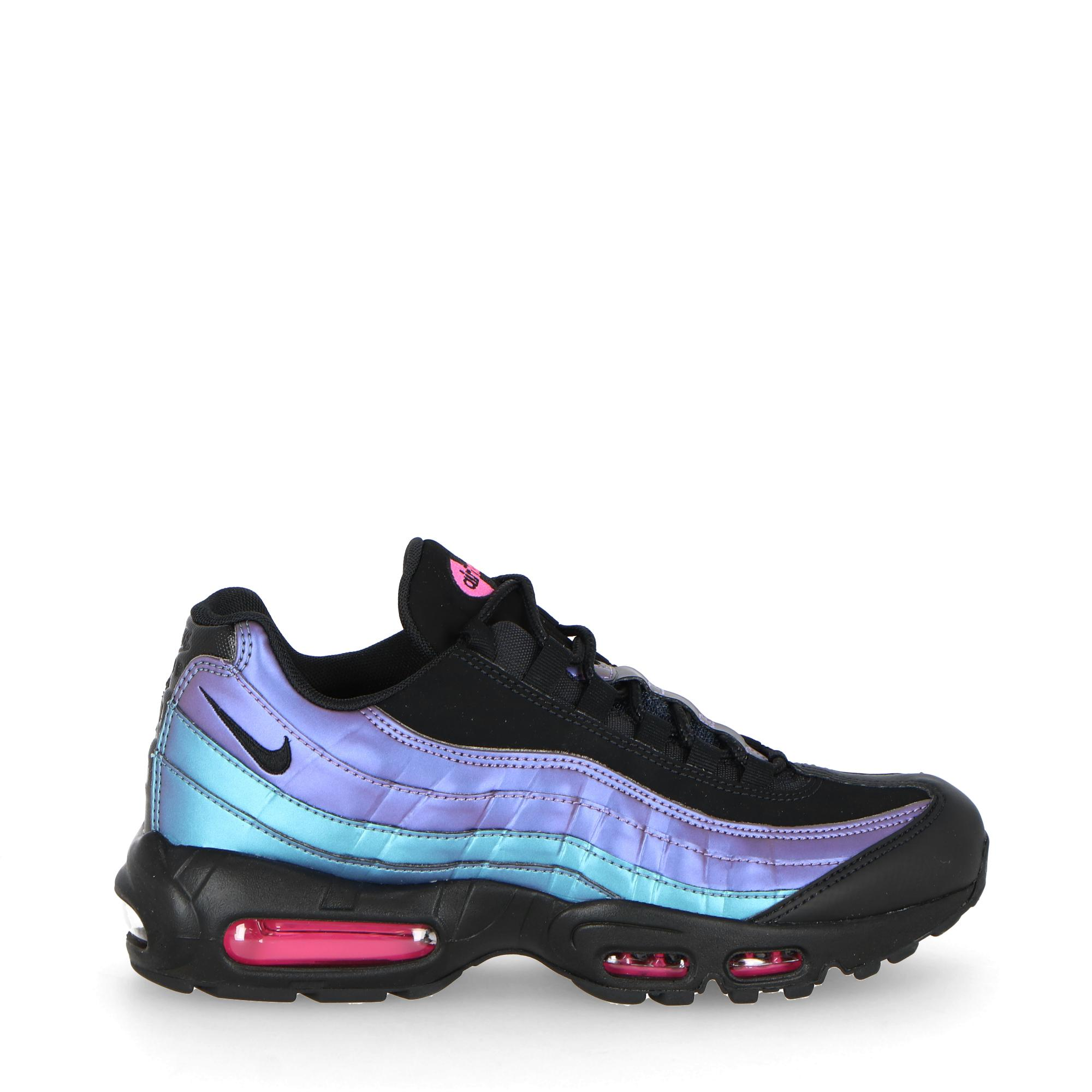 separation shoes 2f039 ef5a2 NIKE AIR MAX 95 PREMIUM