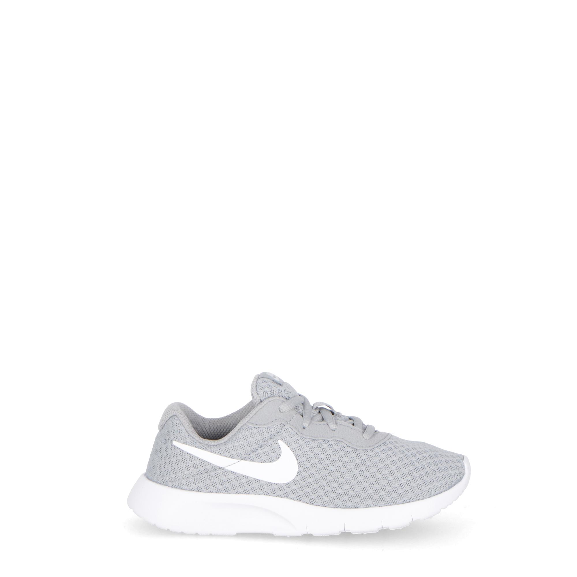 buy online 3ce41 0aaff Nike Tanjun (ps) - Kids Wolf grey WHITE