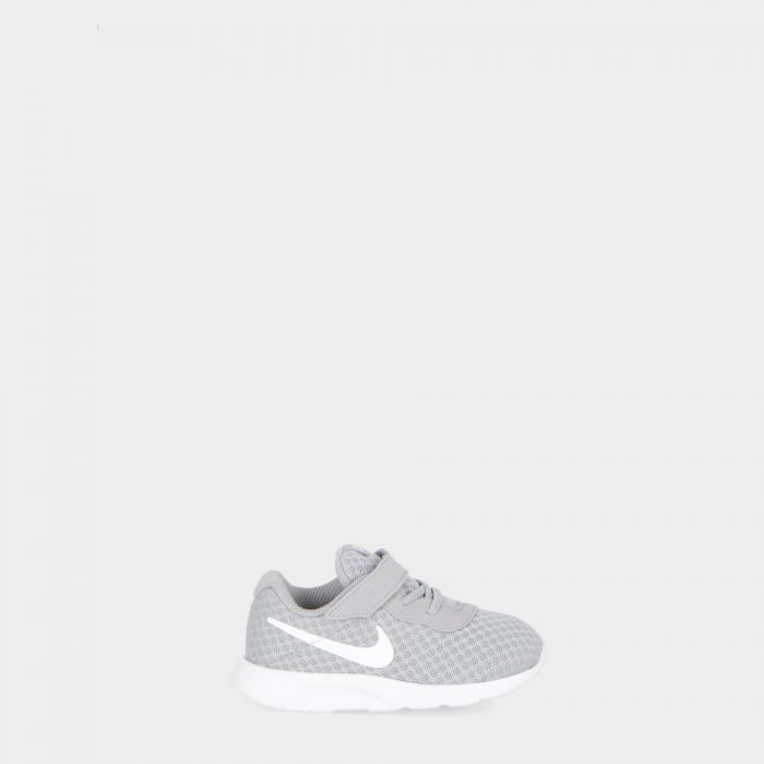 nike scarpe lifestyle wolf grey white