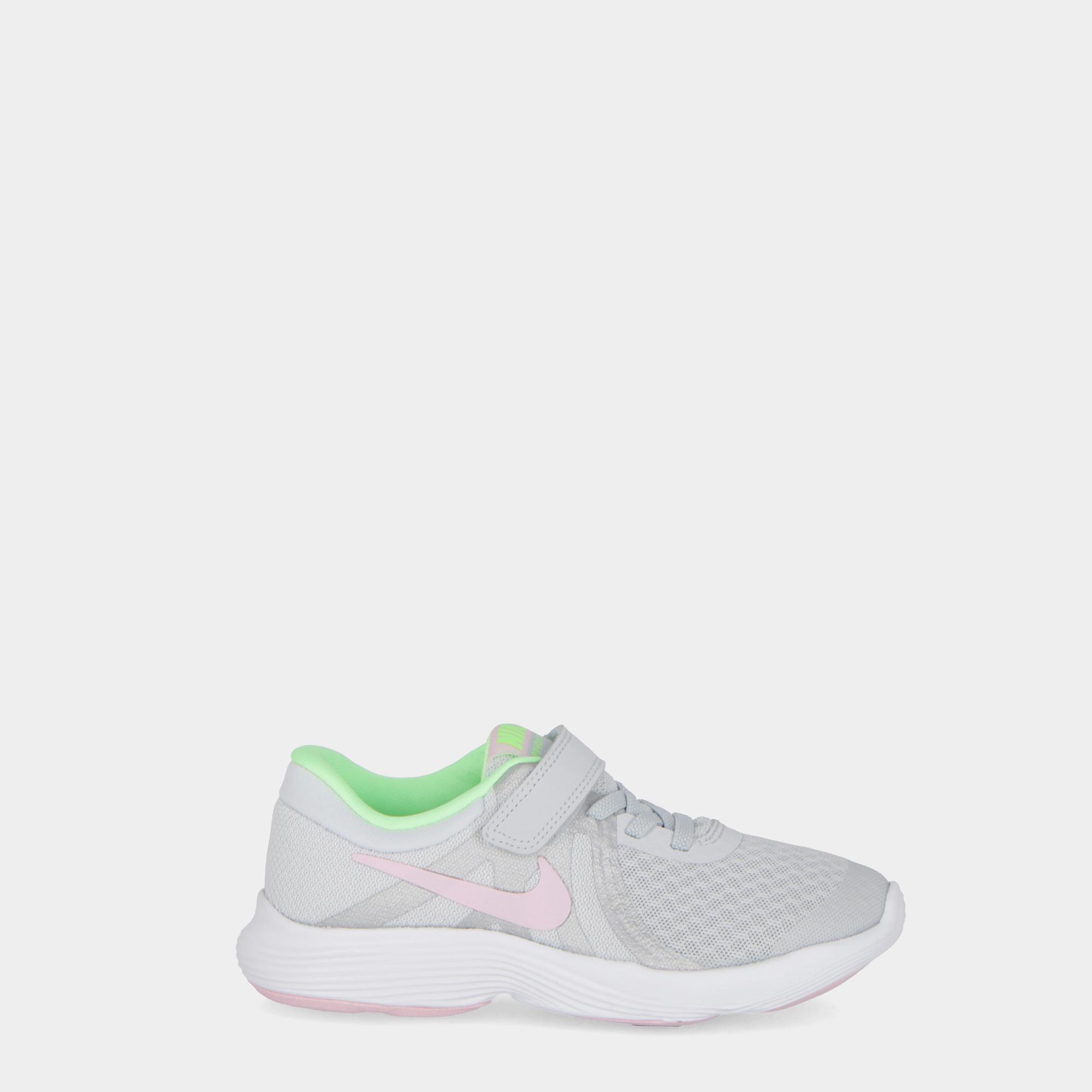 Jungen Schuhe Nike 3 Revolution 35 Kinder Psv Größe