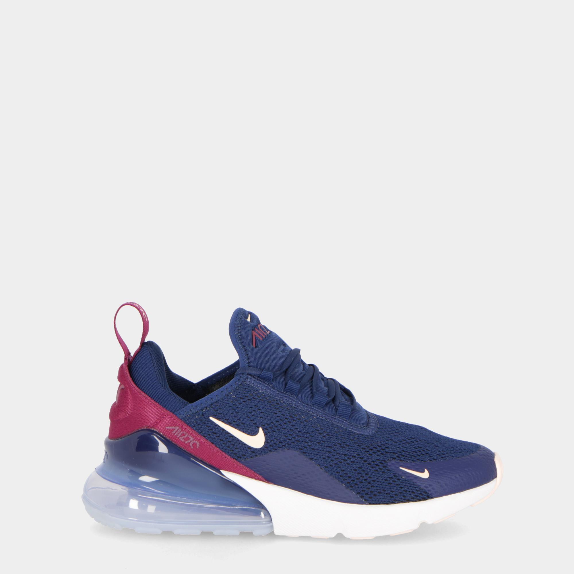 scarpe air nike 270