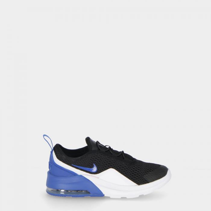 nike scarpe lifestyle black royal