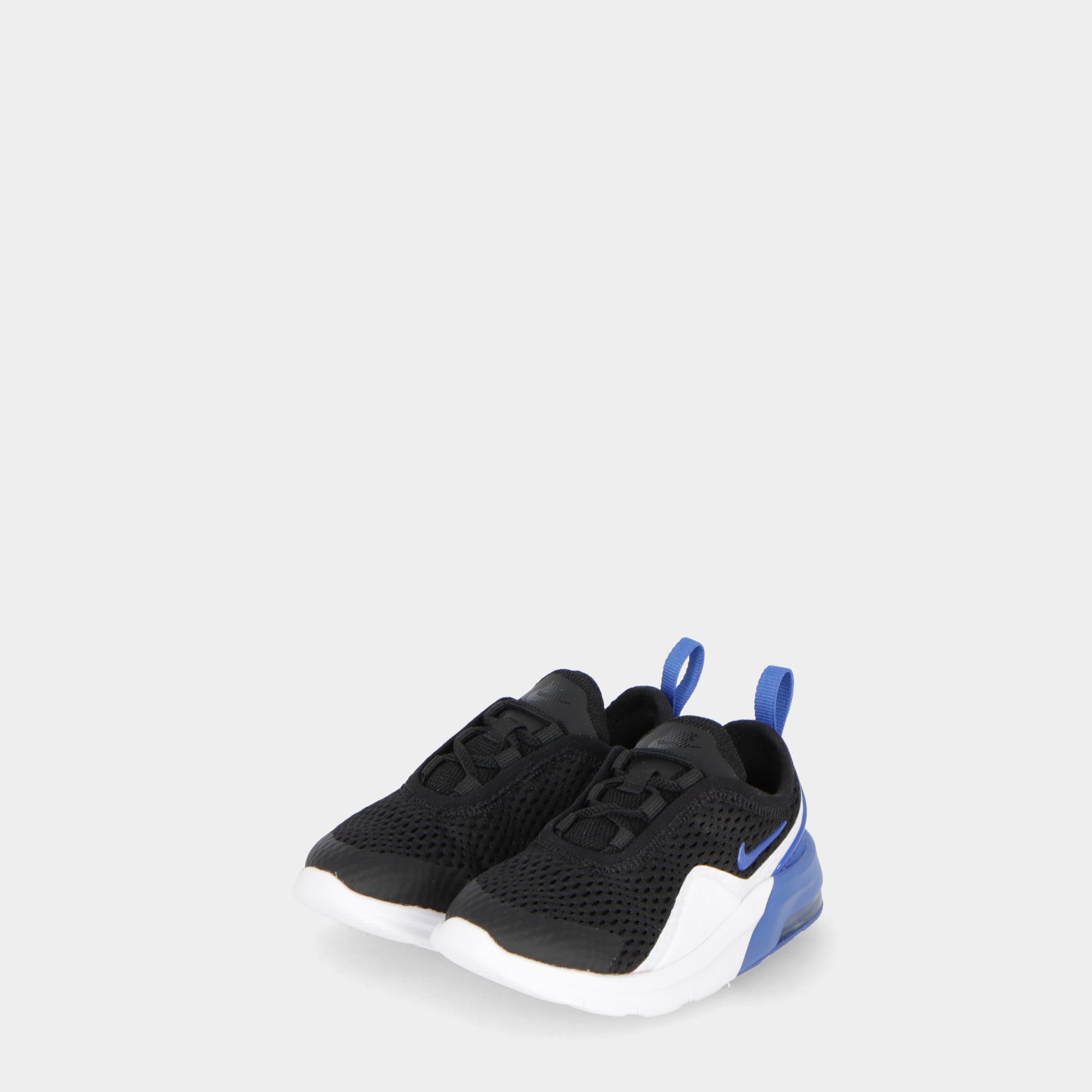 chaussures de séparation dc33d 1765d NIKE AIR MAX MOTION 2 (TDE)