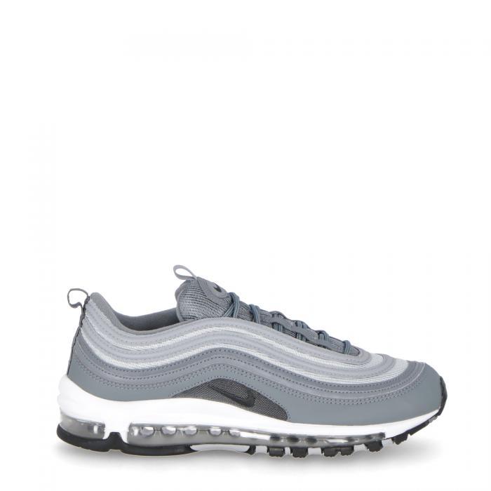 nike scarpe lifestyle grey grey white