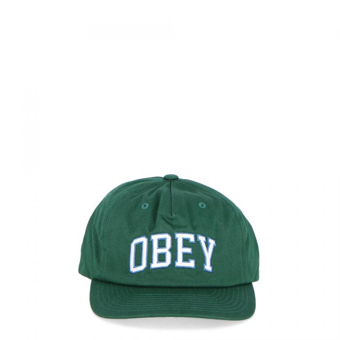 obey cappelli forest