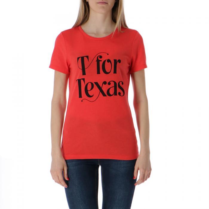 only t-shirt e canotte bittersweet