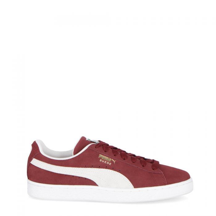 puma scarpe lifestyle cabernet white