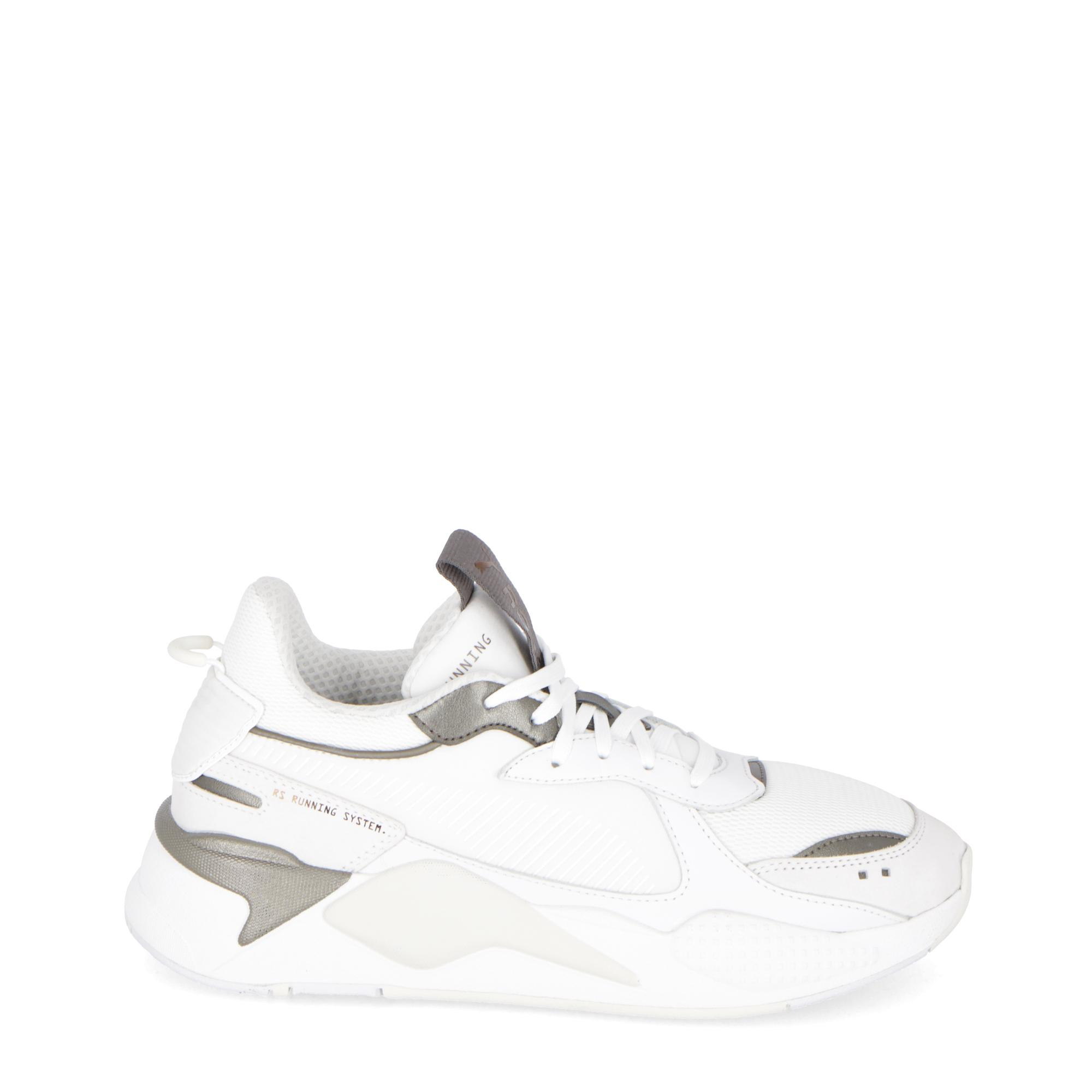 Puma Rs-x Trophy White Bronze  1ac4cbc7cf