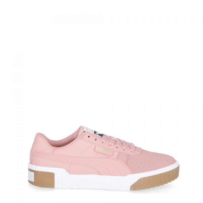 puma scarpe lifestyle bridal rose