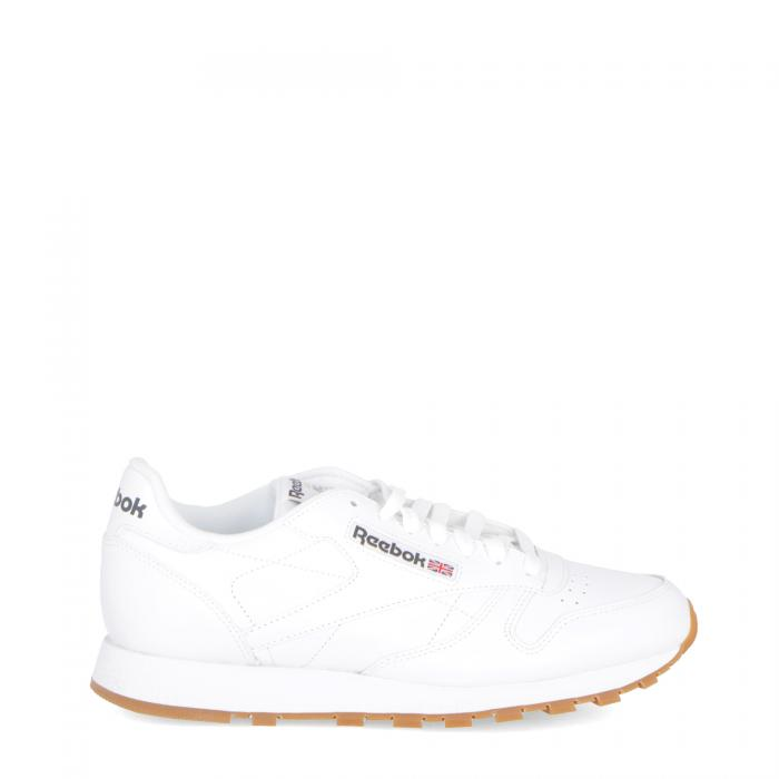 reebok scarpe lifestyle int-white/gum