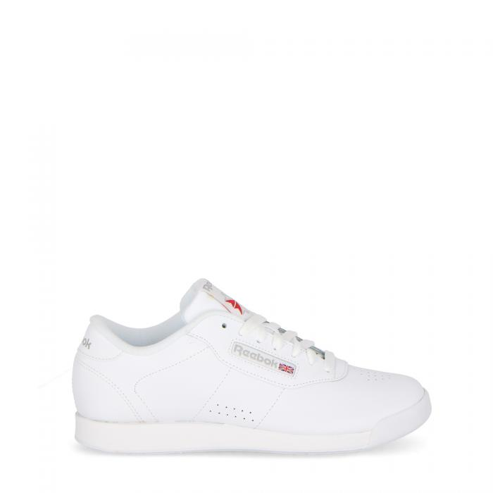 06ac11f4cd493 reebok lifestyle shoes white