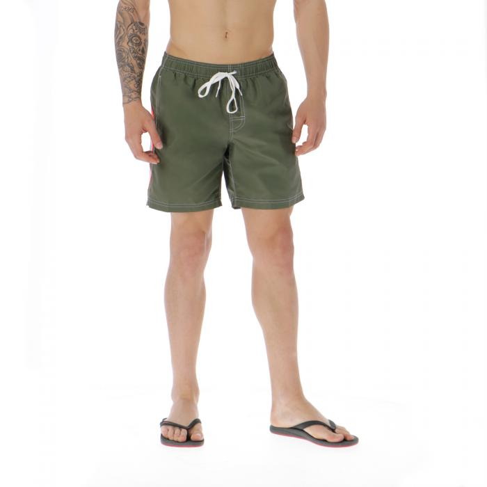 sundek beachwear dark ar