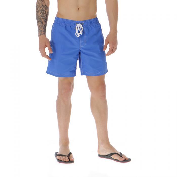 sundek beachwear sapphire