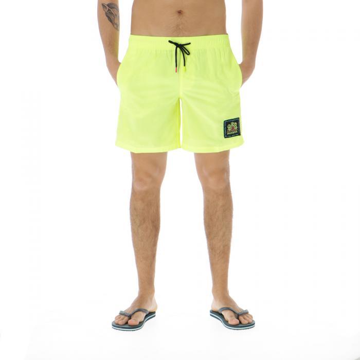 sundek beachwear wow