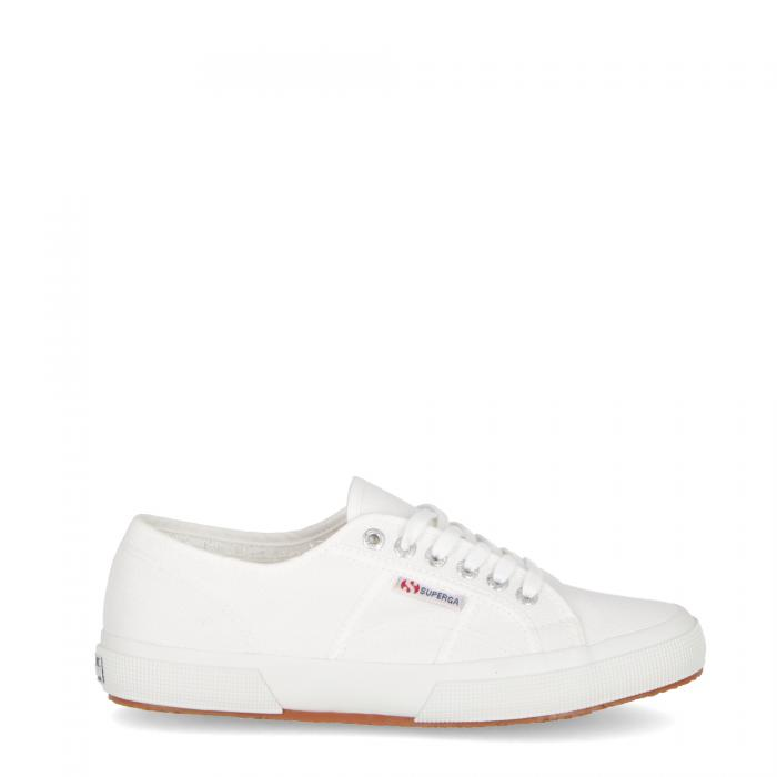 superga scarpe lifestyle white