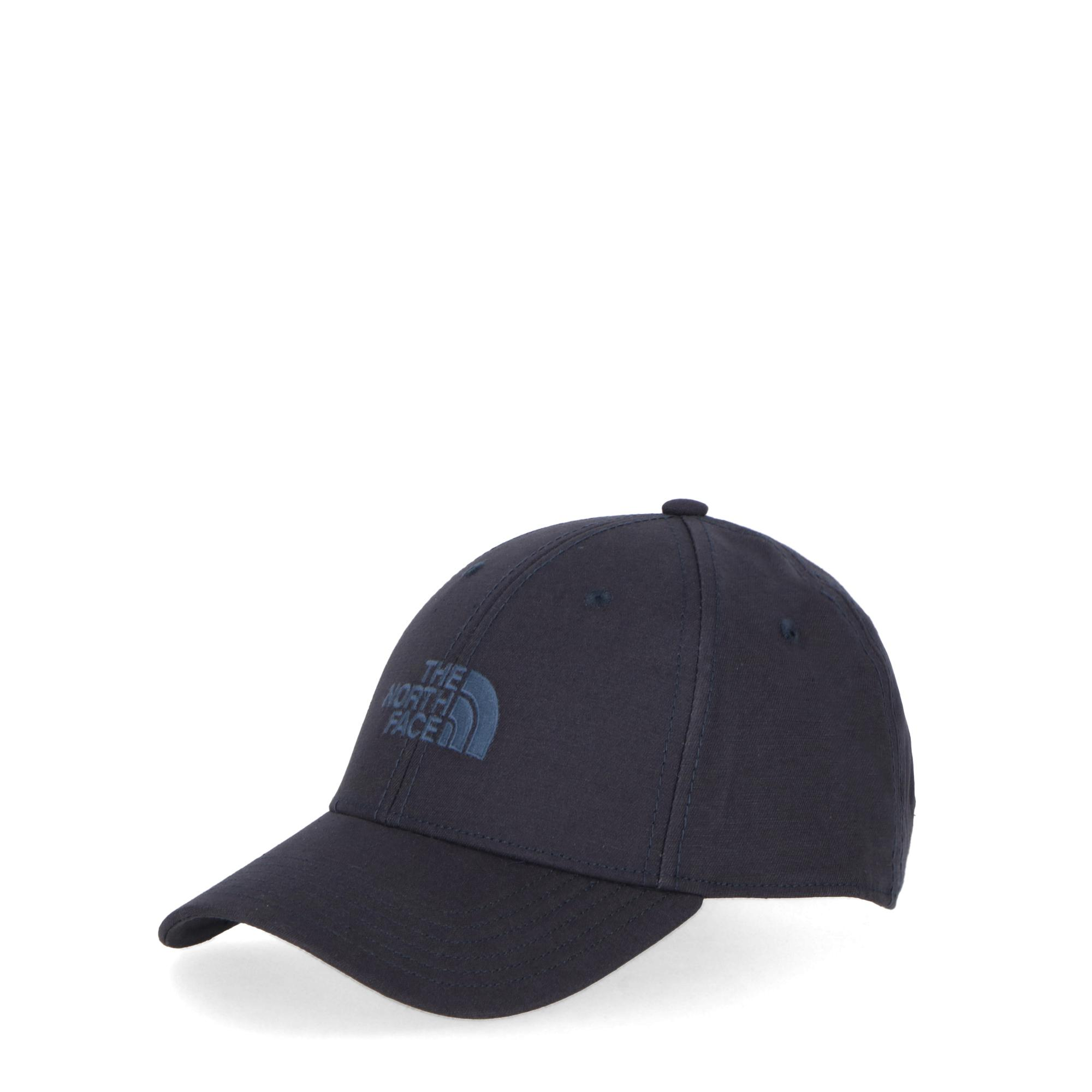 The North Face 66 Classic Hat Urban Navy  19160fefa1f