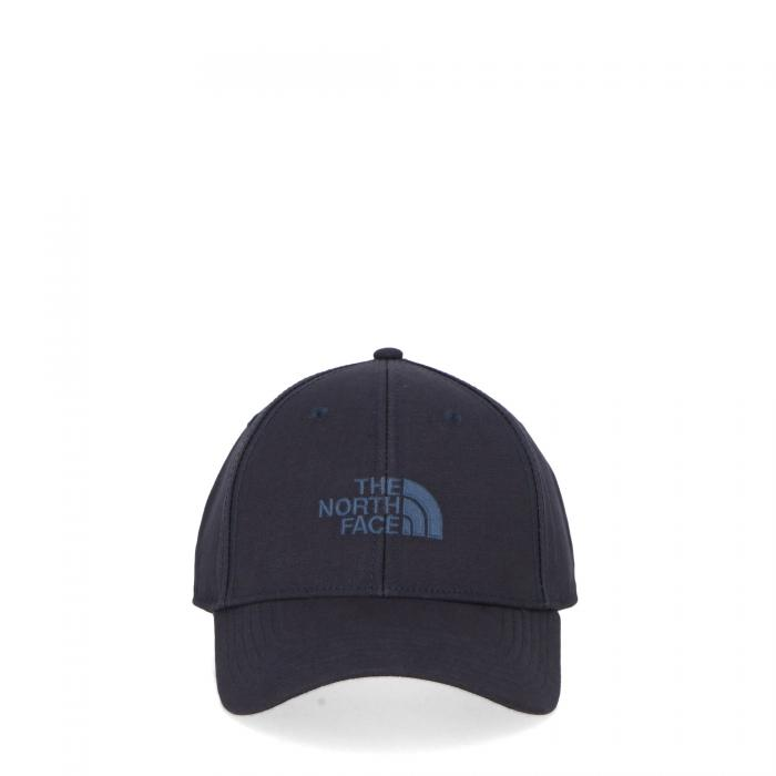 the north face cappelli urban navy