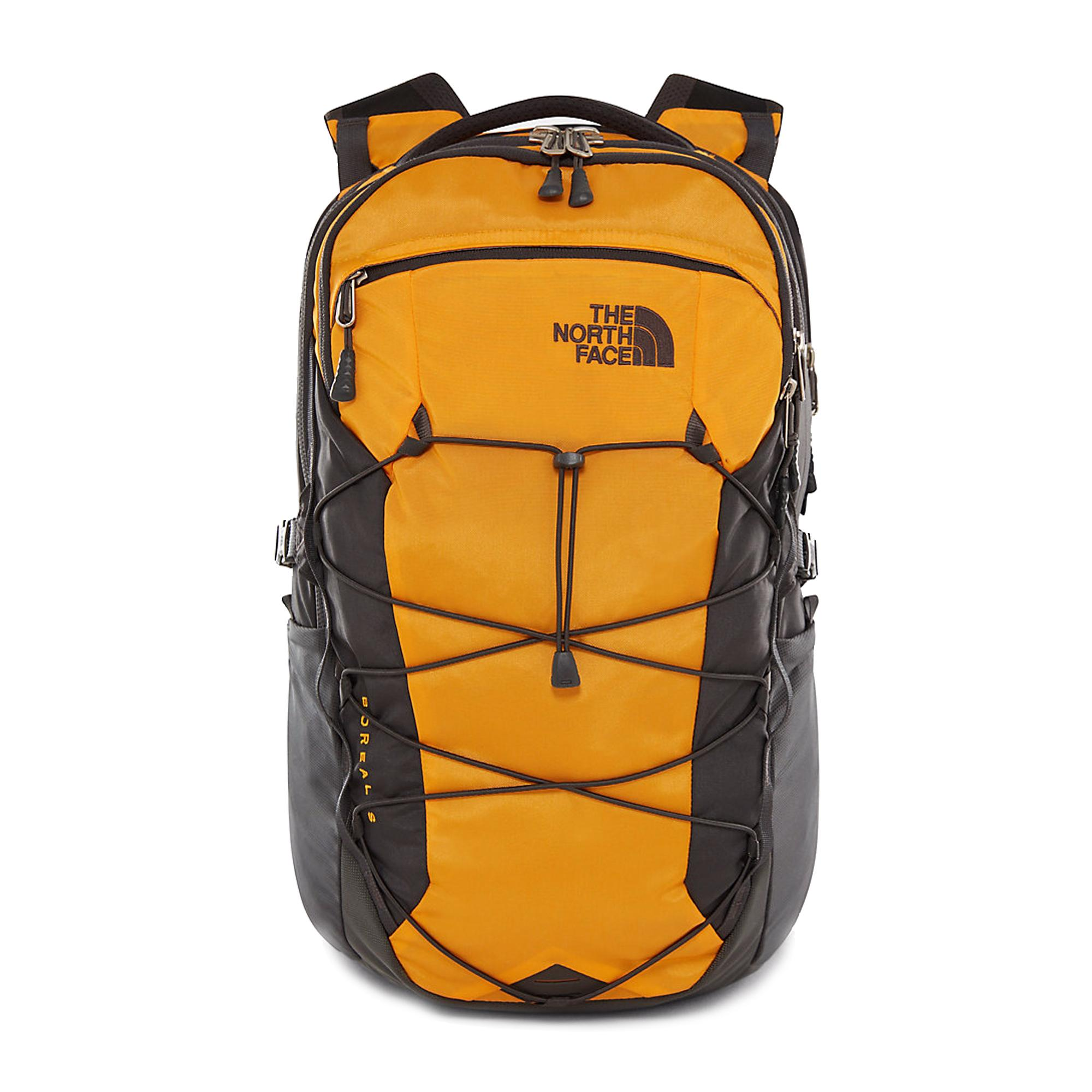 Borealis North Face The Zinnia Orangetreesse W2dhe9i Pn8wk0OX