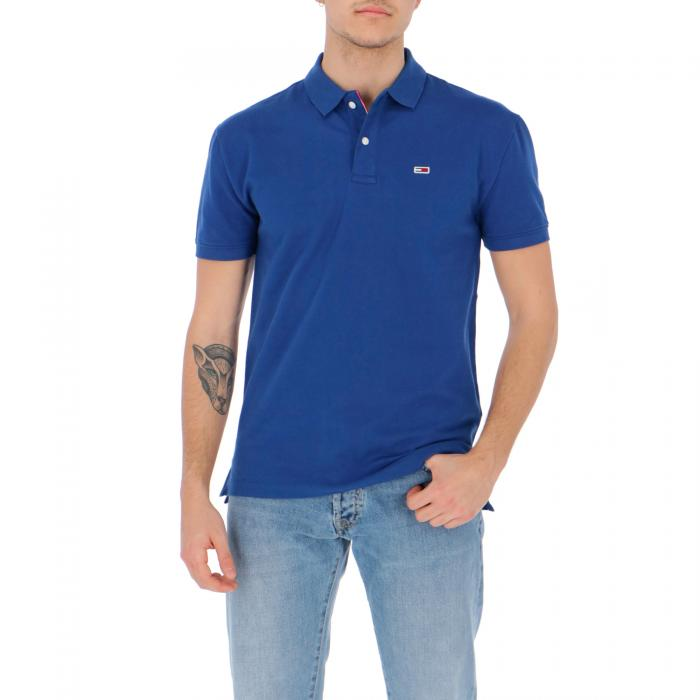 tommy hilfiger polo limoges