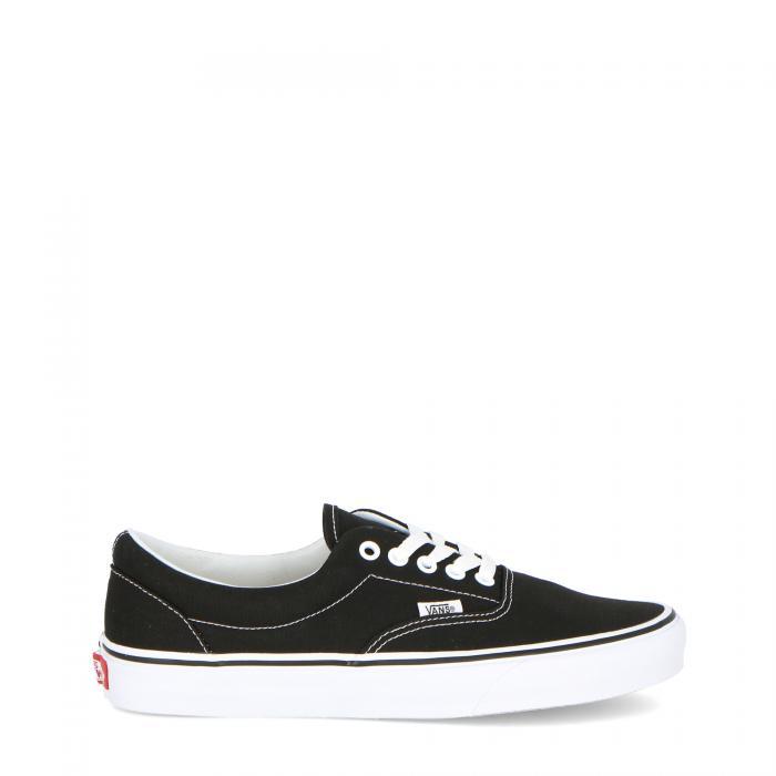 vans scarpe skate black