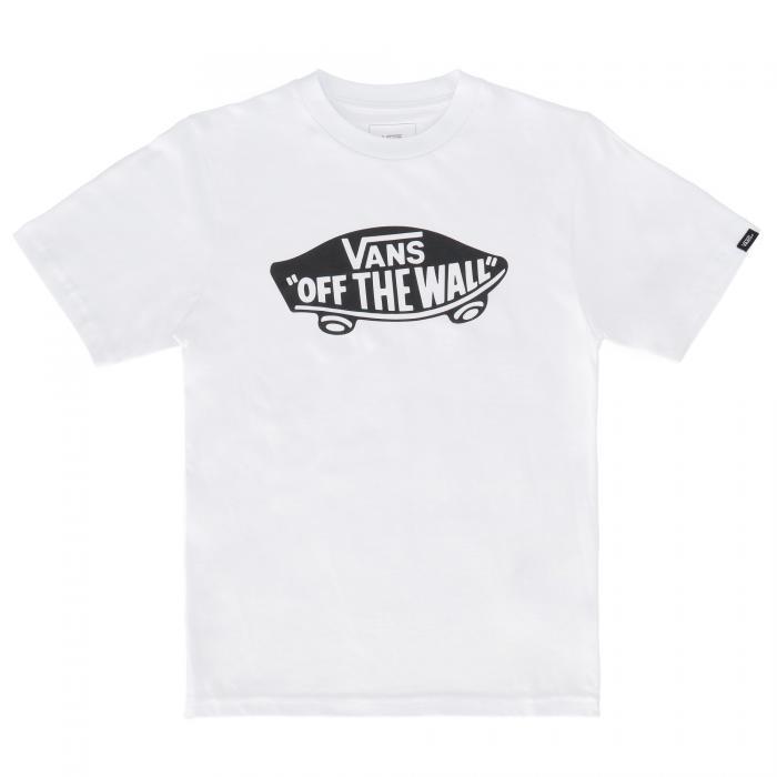 c20adc560078e7 Vans: sneakers, felpe, t-shirt, bermuda | Treesse